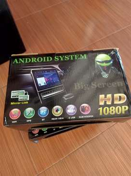 Android 10 murah