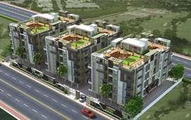 3 BHK Apartment for Sale in Somya Sky-5, Jagatpura, Jaipur
