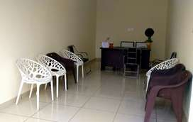 Fully constructed shop for sale at reasonable prices , Rate:3,90,000 .