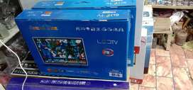 """LEDs for sale. At wholesale rate. 32"""",42"""",19"""""""