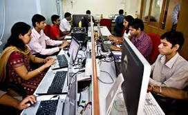 Hindi Call center Inbound Calling