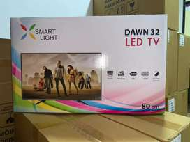 "Smart light Tv32"""
