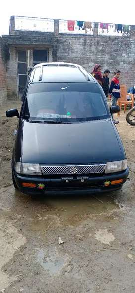 O want to sell my car in very good hu condition