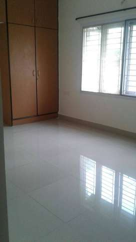 3BHK HOUSE FOR RENT IN INDIRA NAGAR METRO STATION