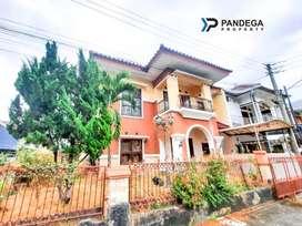 Rumah Perumahan di Condong Catur Dekat Hartono Mall, Dekat UGM, UNY