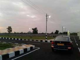 %Best Location, Best Price, Best  Plots,%
