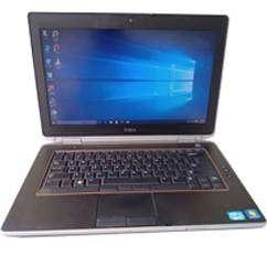 i5 Refurbished Laptop