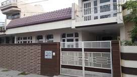 Independent Kothi at Rent in Azad Nagar D Block