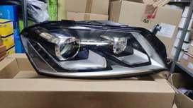 VW Ford Toyota Skoda HYUNDAI Maruti Bmw CARS USED SPARE PARTS AVAILABL