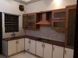 4marla house for rent 3 bedroom attached bath attached bath marble
