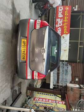 My vehicle is very good condition grey colour full condition