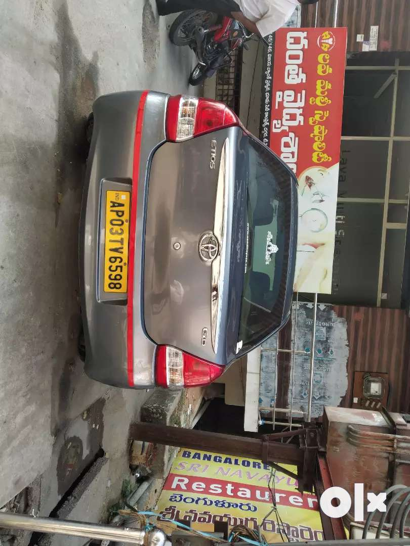 My vehicle is very good condition grey colour full condition 0
