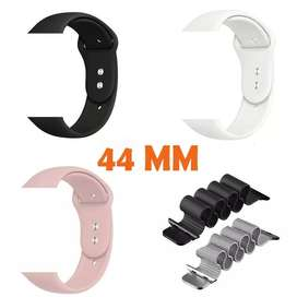 Iwatch apple watch Strap Band Series 5 4 3 2 1 38mm 42mm 44mm