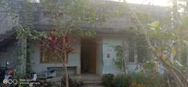 Near temple