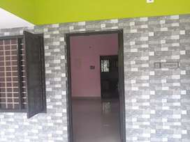 house near nims hospital and car parking available