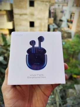 Vivo TWS Neo Earbud (Seal Pack)