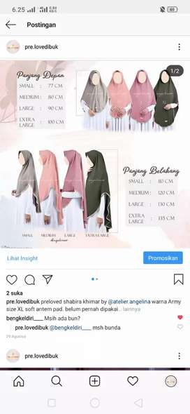 khimar by atelier angelina