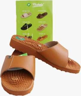REMATIK FLEXIBELLE ORIGINAL Sandal Sehat