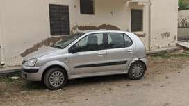 Tata Indica 2005 Diesel Well Maintained