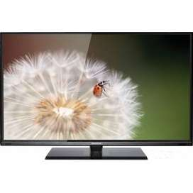 Lowest Price Led in 24inch with Warranty and Easy EMI