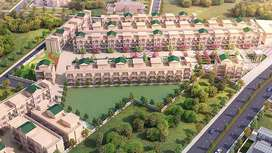 Best designed 2 BHK  Flats For Sale in  Sector 36, Sohna,