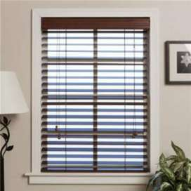 Window Blinds at wholesale price