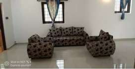 3Bhk penthouse for rent in Succor Porvorim