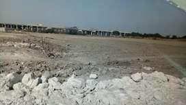 Disewakan Tanah Industri di Margomulyo osowilangon Surabaya