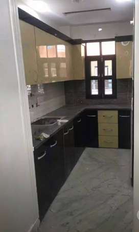 'Ready to Occupy 1 BHK Flats for Sale in UTTAM NAGER' . PM awas yojna