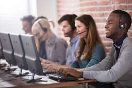 Looking for Experienced Call Center Agents (Night Shift)