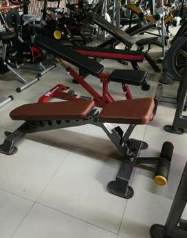Multipurpose Benches at wholesale