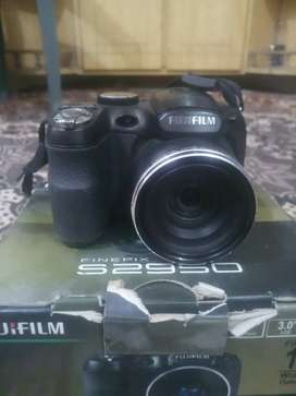 AGFA FUJI dslr for sale urgent