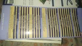 Digigram Sound card