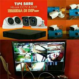 Cilegon Banten,,, Terima pemasangan kamera cctv online