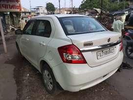 Bharuch Shikhar bangalows