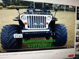 BALWINDER Motors Mandi dabwali Punjab