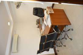 OFFICE SPACE FOR RENT @ ASHOK NAGAR MAIN ROAD