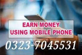 Online markeeting jobs for everone good opurtunity at your doorstep