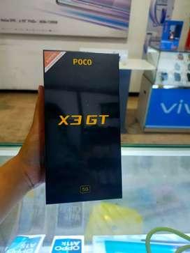 Xiaomi Poco X3 GT 8/128 5G Tam