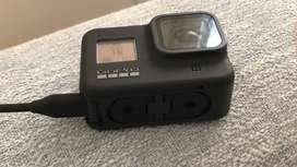 GO PRO 8 FOR SALE