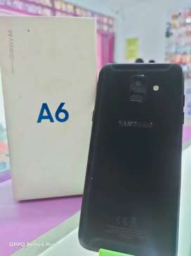 Samsung A6 3/32