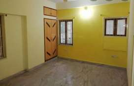 Room available for rent in nava raipur bacheolars can also apply