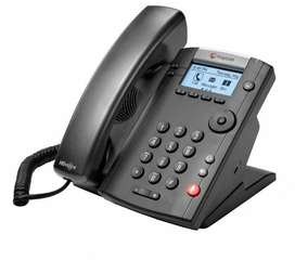 Polycom Ip Phones (Basic)