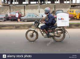 REQUIRE DELIVERY BOYS@ BENGALORE.