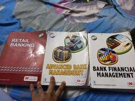 CAIIB Books ..ABM BFM Retail Banking