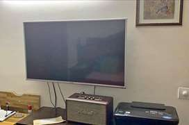"""Led Tv 32"""" Inches Full Hd 1 Years Warranty All Size"""