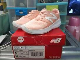 New Balance Kids Fuelcore Coast V3 Size 25 Sepatu Anak
