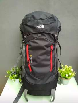 Tas carrier tnf 48 liter