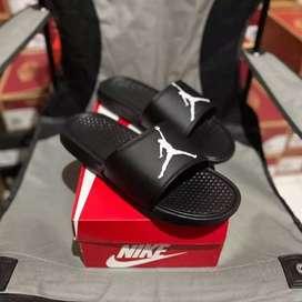 Sandal Jordan Original