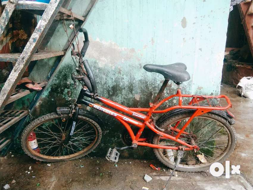 Acer Veriton (limited ) +bicycle . Urgently want to sell !!